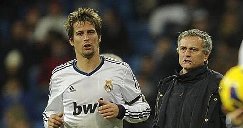 "Thế giới ""huyền bí"" của Jose Mourinho (Kỳ 36) - 1"