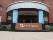 An ninh Xã hội - Bắt nguyên Chủ tịch Agribank Đỗ Tất Ngọc
