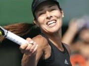 Thể thao - Tin HOT 21/9: Hạ Wozniacki, Ivanovic lên ngôi ở Tokyo