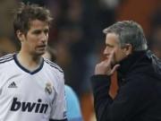 """Bóng đá - Thế giới """"huyền bí"""" của Jose Mourinho (Kỳ 36)"""