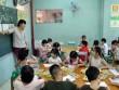 Hơn 44,5 tỷ đồng hỗ trợ giáo viên mầm non hợp đồng
