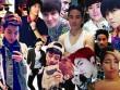 10 cô nàng tomboy hot nhất Thái Lan