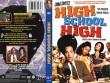 Cinemax 30/9: High School High