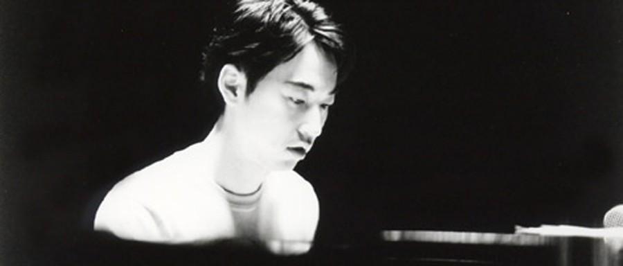 """Khám phá 2 """"hoàng tử"""" piano khiến phái nữ """"tan chảy"""" - 2"""