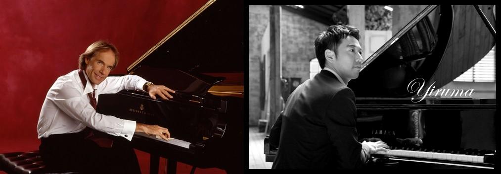 """Khám phá 2 """"hoàng tử"""" piano khiến phái nữ """"tan chảy"""" - 3"""