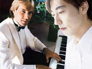 """Khám phá 2 """"hoàng tử"""" piano khiến phái nữ """"tan chảy"""" - 4"""