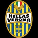 Tiêu điểm Serie A V3: Tevez một tay nhấn chìm Milan - 8