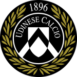 Tiêu điểm Serie A V3: Tevez một tay nhấn chìm Milan - 12