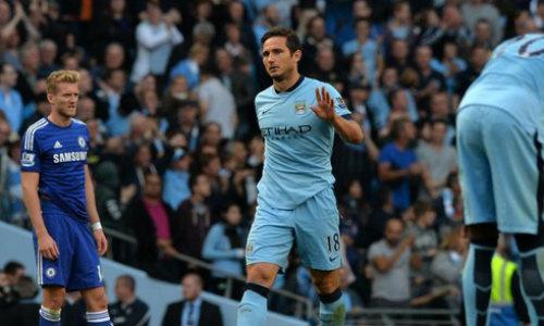 Tiêu điểm NHA V5: MU sốc, Chelsea nhói đau vì Lampard - 1