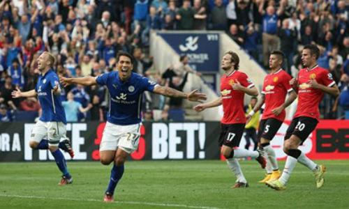Tiêu điểm NHA V5: MU sốc, Chelsea nhói đau vì Lampard - 2
