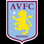 Tiêu điểm NHA V5: MU sốc, Chelsea nhói đau vì Lampard - 8