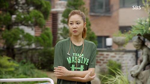 """5 kiểu mốt """"đốn tim"""" tín đồ từ phim Hàn Quốc - 3"""