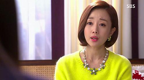 """5 kiểu mốt """"đốn tim"""" tín đồ từ phim Hàn Quốc - 11"""