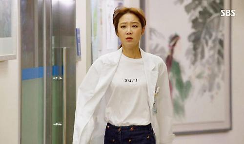 """5 kiểu mốt """"đốn tim"""" tín đồ từ phim Hàn Quốc - 1"""