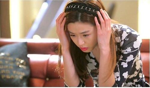 """5 kiểu mốt """"đốn tim"""" tín đồ từ phim Hàn Quốc - 6"""