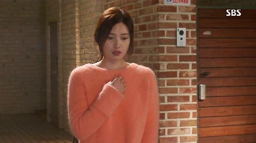 """5 kiểu mốt """"đốn tim"""" tín đồ từ phim Hàn Quốc - 10"""