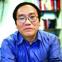 Bài thuốc trị ung thư của nhà thơ Trần Đăng Khoa: Chuyên gia nói gì? - 3