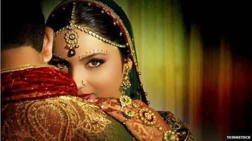 Nở rộ dịch vụ thám tử hôn nhân tại Ấn Độ - 2