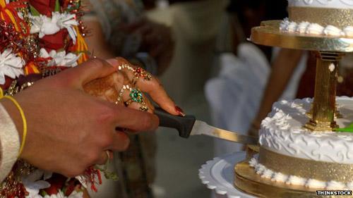 Nở rộ dịch vụ thám tử hôn nhân tại Ấn Độ - 1
