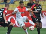 Bóng đá - Monaco - Guingamp: Trong cái rủi có cái may