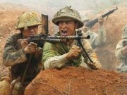 Phim lịch sử Việt: Đã làm là lỗ!