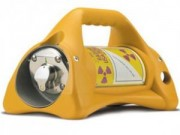 Tin tức trong ngày - Vụ trộm thiết bị phóng xạ: Tưởng là… máy bơm