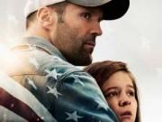 Phim hay HBO, Cinemax, Starmovies 22/9-28/9