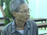 An ninh Xã hội - Cơn ghen tột cùng của ông lão tuổi lục tuần