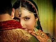 Tin tức trong ngày - Nở rộ dịch vụ thám tử hôn nhân tại Ấn Độ