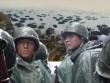 Hàn Quốc hốt bạc với phim lịch sử