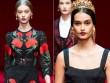 Dolce & Gabbana vẫn hấp dẫn mê hồn dù cũ kỹ