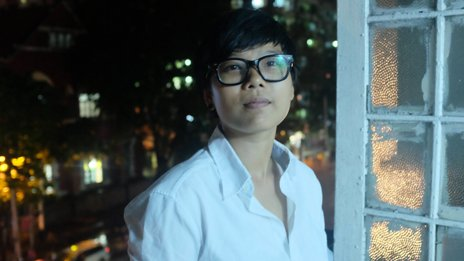 Du lịch - ngành khởi nghiệp hot của giới trẻ Myanmar - 4