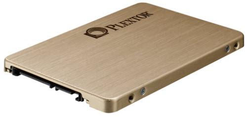 Plextor giới thiệu ổ cứng SSD M6 PRO tại Gamescom 2014 - 1