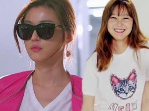 """5 kiểu mốt """"đốn tim"""" tín đồ từ phim Hàn Quốc"""