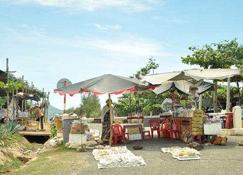 Ghềnh Đá Đĩa Phú Yên: Dấu chân thiên đường - 2