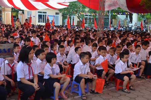 """Hơn 4 triệu đàn ông Việt Nam sắp """"ế"""" vợ - 1"""