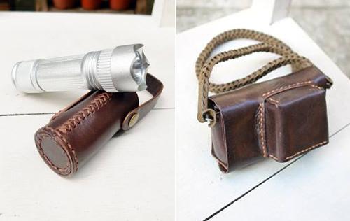 4 mặt hàng handmade được người tiêu dùng thích mê - 5