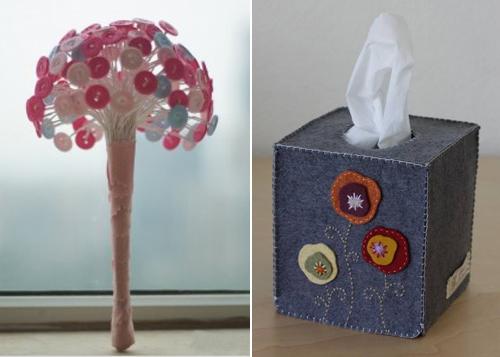 4 mặt hàng handmade được người tiêu dùng thích mê - 8