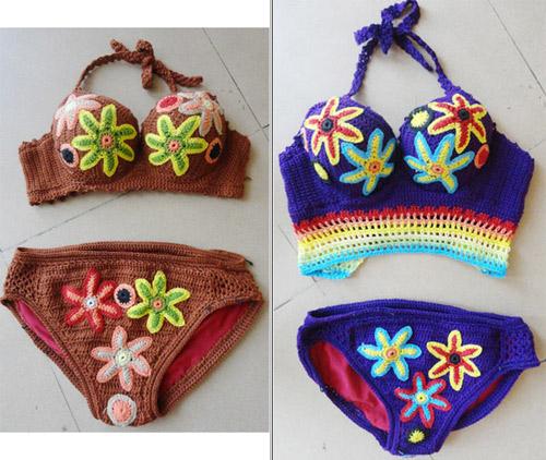 4 mặt hàng handmade được người tiêu dùng thích mê - 11