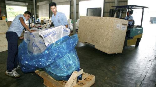 Xe tay ga đắt nhất thế giới bất ngờ về Việt Nam - 8