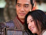 Phim lịch sử Trung Quốc: Đánh lớn, thắng lớn