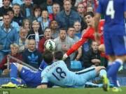 Bóng đá - Fan Chelsea qua đời vì bàn thắng của Lampard