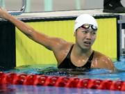 Thể thao - ASIAD 17, 23/9: Ánh Viên đi vào lịch sử