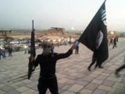 Phiến quân IS kêu gọi tín đồ tàn sát người phương Tây