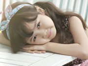 Ngôi sao điện ảnh - Cô bé 8 tuổi người Việt đạt kỷ lục trên Youtube