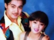 Phim - Người tình gợi cảm một thuở của diễn viên Lý Hùng
