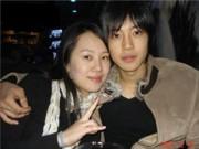 Phim - Kim Hyun Joong chưa thoát tội vũ lực với bạn gái