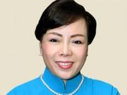 Sức khỏe đời sống - Bộ trưởng Bộ Y tế tham dự chương trình An ninh Y tế toàn cầu