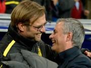 """Bóng đá - Thế giới """"huyền bí"""" của Jose Mourinho (Kỳ 37)"""