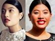 Bí quyết đẹp của công chúa được yêu nhất Thái Lan